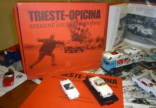 Trieste Opicina 2013 155-002