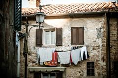 TuscanyUmbria-1058