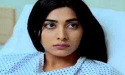 Hatheli Episode 15 Full by Hum Tv Aired on 24th November 2016