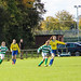 14s Trim Celtic v Skyrne Tara October 15, 2016 11