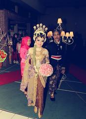 Wiwit Wedding
