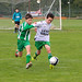 Trim Celtic v Kentstown Rovers October 01, 2016 19
