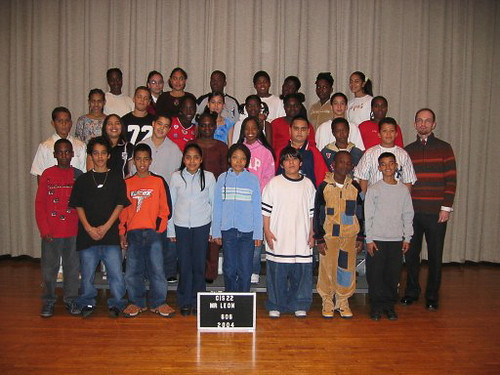"Class Pic • <a style=""font-size:0.8em;"" href=""http://www.flickr.com/photos/51688486@N04/9566011958/"" target=""_blank"">View on Flickr</a>"