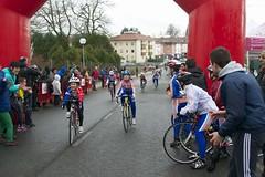 Ciclismo-Linea-Escolar-Araba-Murgia-22-3-2014-014