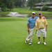 """7th Annual Billy's Legacy Golf Outing and Dinner - 7/12/2013 5:29 PM • <a style=""""font-size:0.8em;"""" href=""""http://www.flickr.com/photos/99348953@N07/9371130388/"""" target=""""_blank"""">View on Flickr</a>"""
