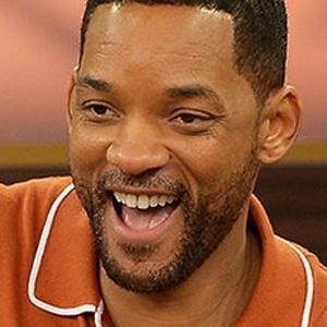 Ex-mulher de Will Smith diz que pai do ator morreu e presta homenagem
