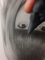 """Kyary drawing 20 • <a style=""""font-size:0.8em;"""" href=""""http://www.flickr.com/photos/66379360@N02/9728163537/"""" target=""""_blank"""">View on Flickr</a>"""