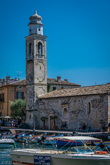 """Lazise 2016 • <a style=""""font-size:0.8em;"""" href=""""http://www.flickr.com/photos/58574596@N06/30941786035/"""" target=""""_blank"""">View on Flickr</a>"""