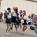 LA Pride Parade and Festival 2015 020