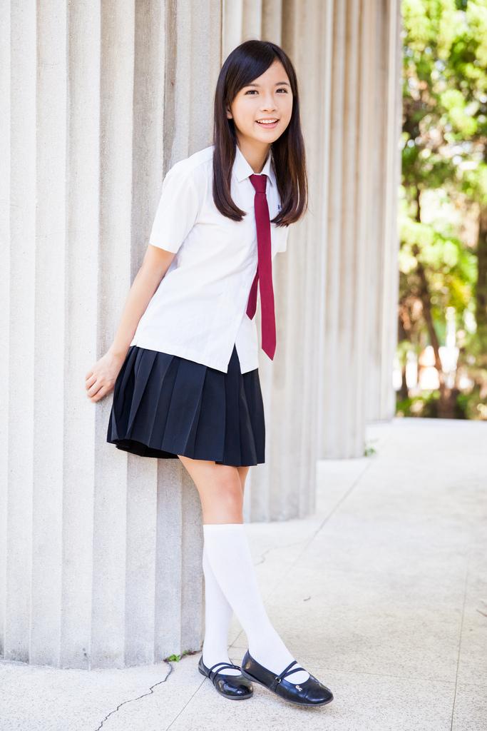 桃竹苗 2015 畢業季 臺灣高校制服大賞 | Uniform Map 制服地圖