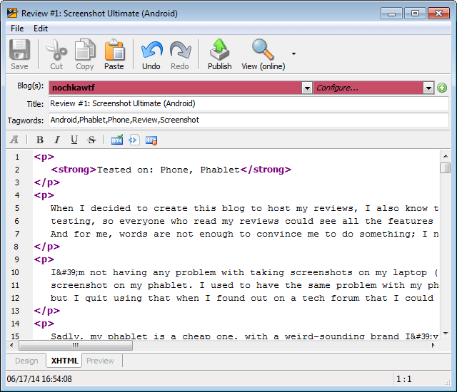 xhtml.png