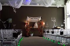Dallas Wedding Photographer-7268