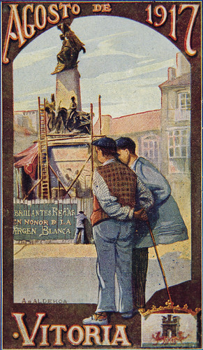 AÑO 1917
