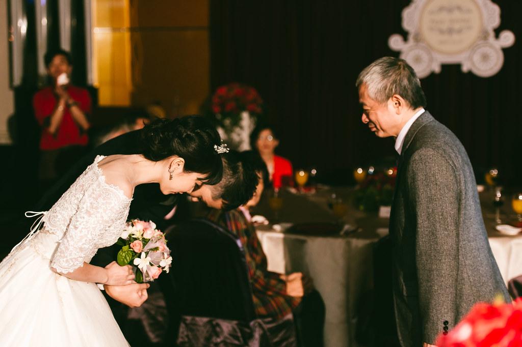 """""""台北推薦台中婚攝,JOE愛攝影,婚禮紀錄,桃園福容大飯店"""