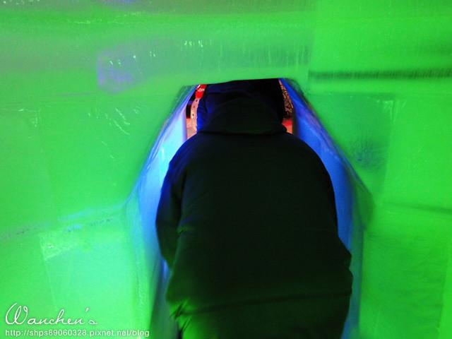 DSC 2014急凍樂園06482