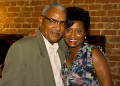 """Lester Mornay & Samantha Beaulieu • <a style=""""font-size:0.8em;"""" href=""""http://www.flickr.com/photos/85752600@N06/10710959426/"""" target=""""_blank"""">View on Flickr</a>"""