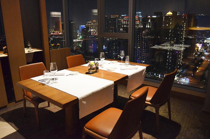 千禧酒店 晚餐41.jpg