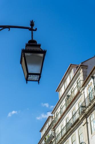 Lisbonne-55.jpg