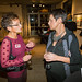 """201311 Artsenal 3 - Vernissage (ARTsenal-00002-PCLA-20131107-14) • <a style=""""font-size:0.8em;"""" href=""""http://www.flickr.com/photos/89997724@N05/10746868365/"""" target=""""_blank"""">View on Flickr</a>"""