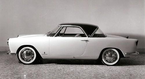 003 Appia coupé