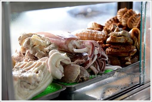 宜蘭蘇澳美食-阿英小吃部魚雜 @ 鎖住的熊-食旅記 :: 痞客邦