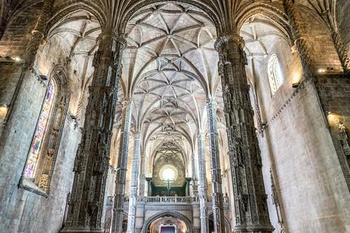 Lisbonne-31.jpg