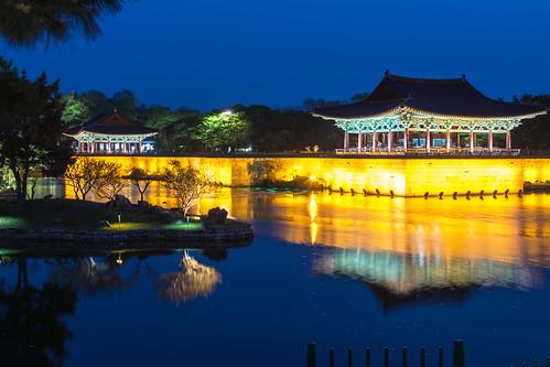 Geyongju