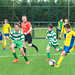 13 D2 Trim Celtic v Borora Juniors September 10, 2016 30