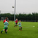 13 D2 Trim Celtic v OMP October 08, 2016 35