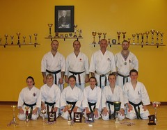 Coupe Nationale 2008