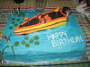 """boat birthday • <a style=""""font-size:0.8em;"""" href=""""http://www.flickr.com/photos/125495344@N02/14575456612/"""" target=""""_blank"""">View on Flickr</a>"""