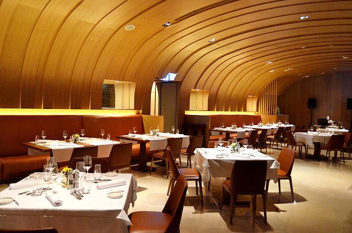 千禧酒店 晚餐4.jpg