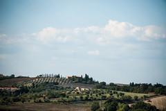 TuscanyUmbria-1038