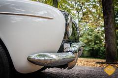 Renault Dauphine-7-2