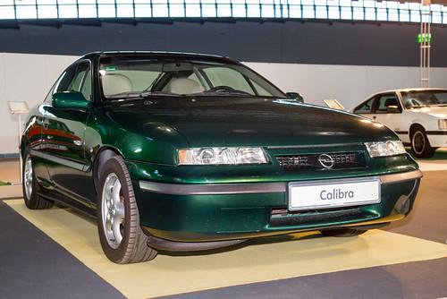 Opel_Calibra-6685