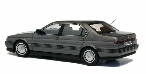 Kees Alfa Romeo 164 (2)