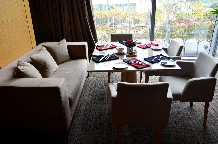 千禧酒店 早餐3.jpg