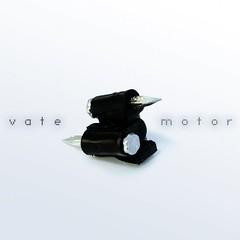 [V05] Motor (2002)