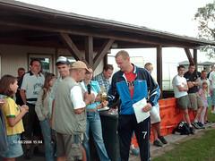 "Dorf und Sportfest 2006 • <a style=""font-size:0.8em;"" href=""http://www.flickr.com/photos/97026207@N04/9161585992/"" target=""_blank"">View on Flickr</a>"