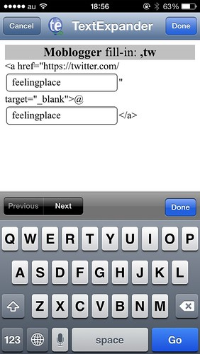 TextExpander_Fill-in