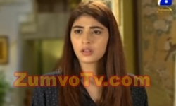 Izn e Rukhsat Episode 22 Promo Full by Geo Tv Aired on 28th November 2016