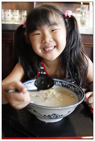 [桃園美食]桃園市日式拉麵地圖|集結三十家人氣拉麵店家懶人包(不定時更新中)~歡迎推薦口袋名單 @VIVIYU小世界