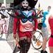 LA Pride Parade and Festival 2015 105