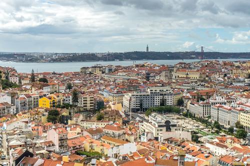 Lisbonne-72.jpg