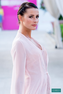 Pink October - Fashion Show - JCiappara Photography