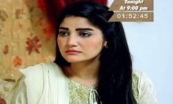 Bandhan Episode 74 Full by Ary Digital Aired on 23rd November 2016