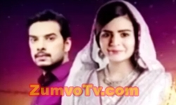 Chahat Hui Tere Naam Episode 31 Full by Geo Tv Aired on 29th November 2016