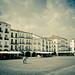 Galeria de Fotografias da Cidade de Cáceres