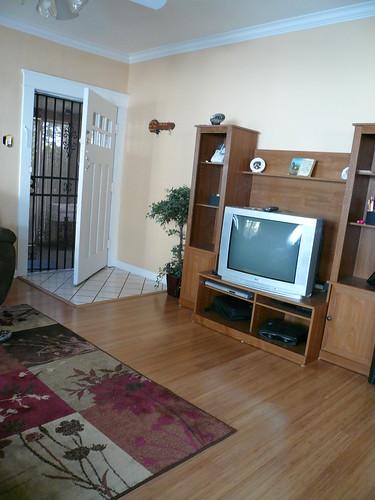 Home Improvements 027