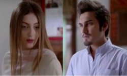 Moray Saiyan Episode 3 Full by Ary Digital Aired on 22nd November 2016